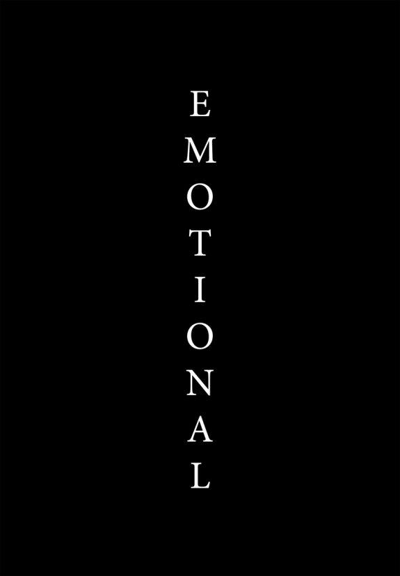 FUR HAIRDRESSING EMOTIONAL
