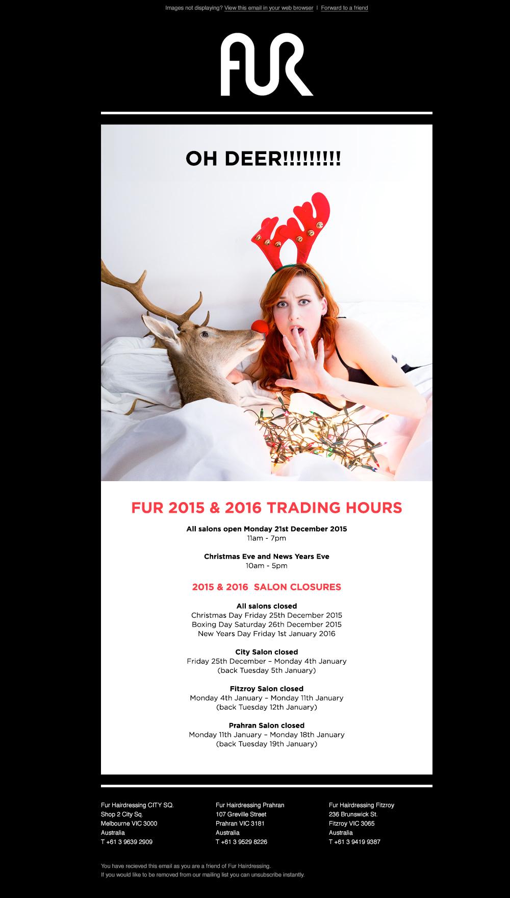 fur-xmas-2015-email-v02