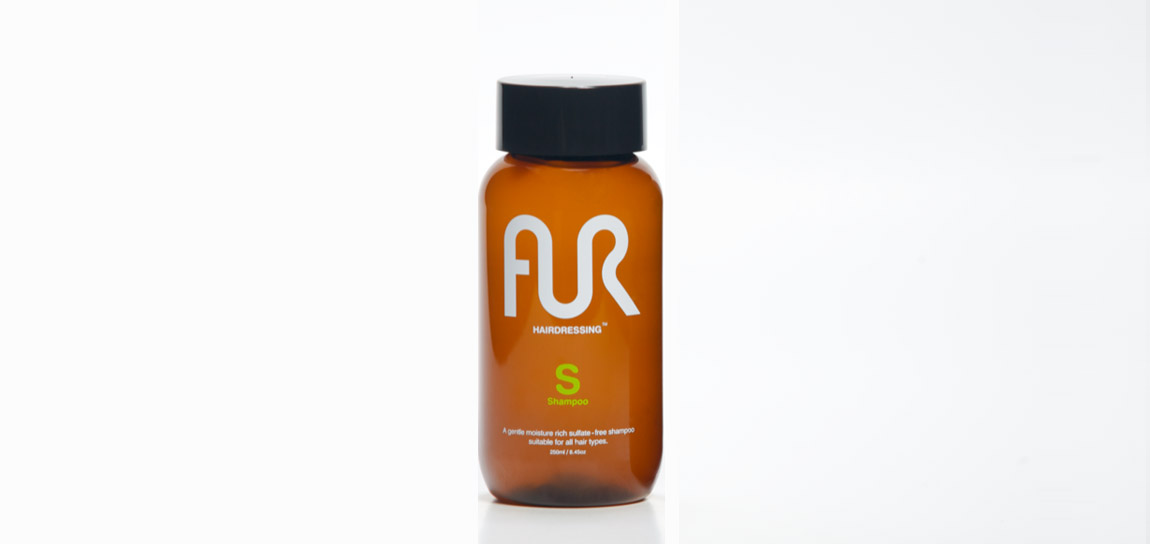 Fur Shampoo – ON SALE!